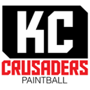 KC-Crusaders